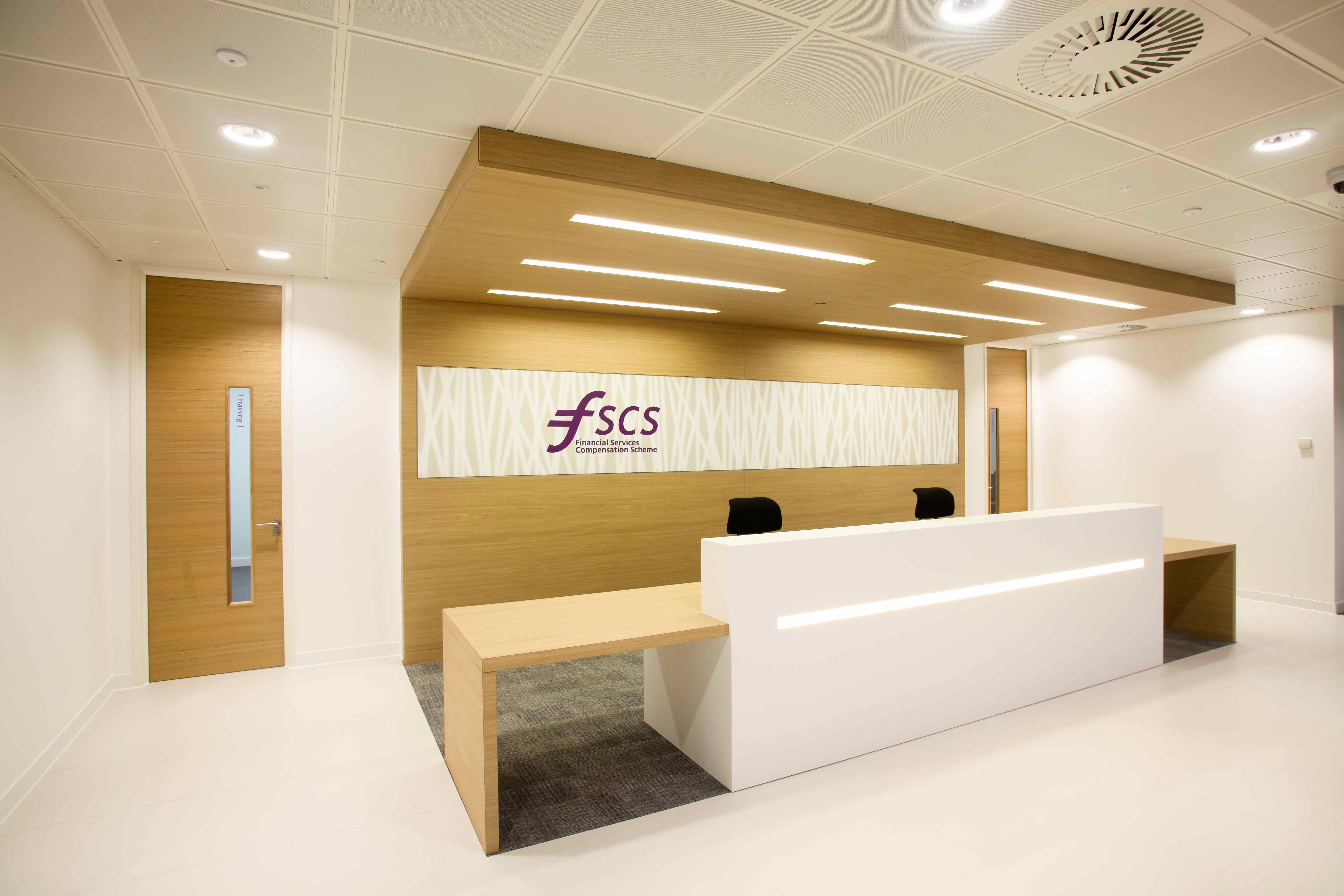FSCS-4