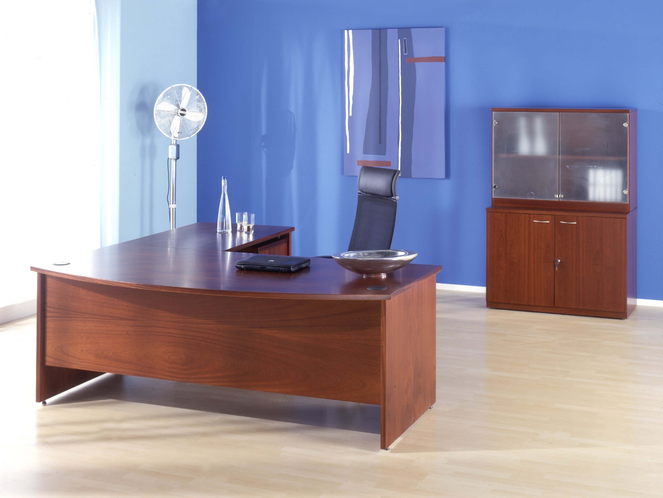 Canada Goose Gallery Home Furniture